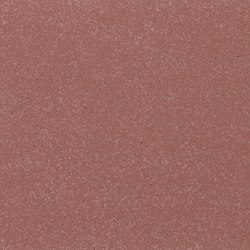 öko skin | FL ferro light oxide red | Concrete panels | Rieder
