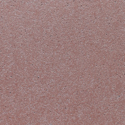 öko skin | FE ferro burgundy | Concrete panels | Rieder