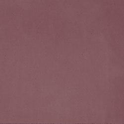 öko skin | MA matt burgundy | Concrete panels | Rieder
