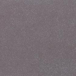 öko skin | FL ferro light merlot | Concrete panels | Rieder