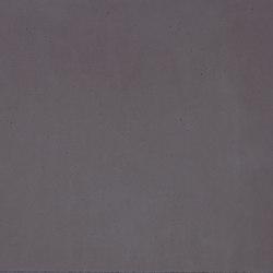 öko skin | MA matt merlot | Concrete panels | Rieder