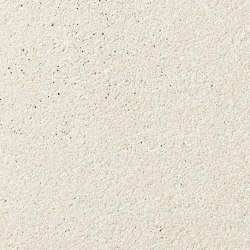 öko skin | FL ferro light cotton | Concrete panels | Rieder