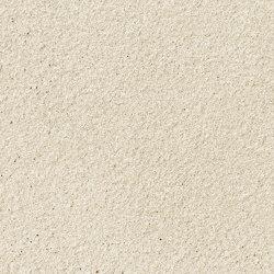 öko skin | FE ferro vanilla | Concrete panels | Rieder