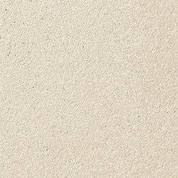 öko skin | FL ferro light vanilla | Concrete panels | Rieder