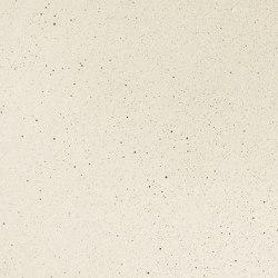 öko skin | MA matt vanilla | Concrete panels | Rieder