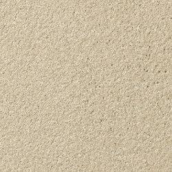 öko skin | FE ferro almond | Concrete panels | Rieder