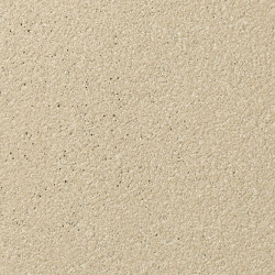 öko skin | FL ferro light almond | Concrete panels | Rieder