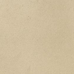 öko skin | MA matt almond | Concrete panels | Rieder