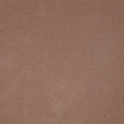 öko skin | MA matt oak | Concrete panels | Rieder
