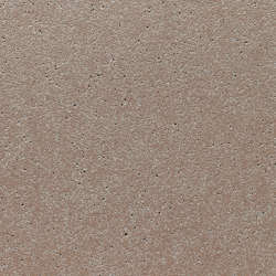 öko skin | FE ferro walnut | Concrete panels | Rieder