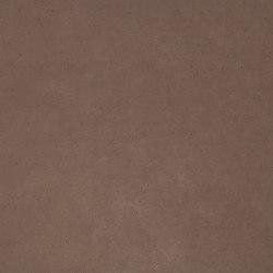 öko skin | MA matt walnut | Concrete panels | Rieder