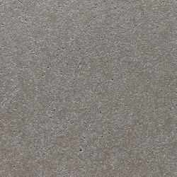 öko skin | FE ferro ebony | Concrete panels | Rieder