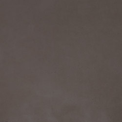 öko skin | MA matt ebony | Concrete panels | Rieder