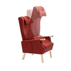 EasyRiser | Sessel | EasyRiser