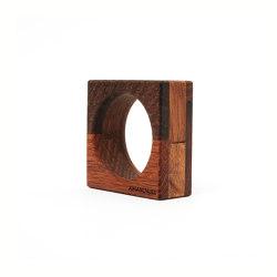 Kuckelei Antique Oak | Dinnerware | JOHANENLIES