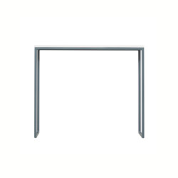 Thorn Blue grey | Console tables | JOHANENLIES