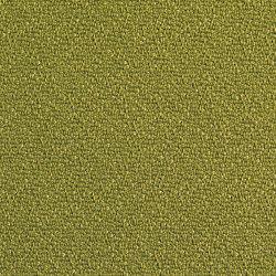 Fiber 1 Color | Drapery fabrics | Caimi Brevetti