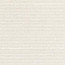 Fiber 2 Line | Drapery fabrics | Caimi Brevetti