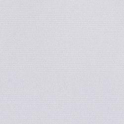 Fiber 2 Line | Tissus de décoration | Caimi Brevetti