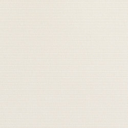 Fiber 2R Line-R | Drapery fabrics | Caimi Brevetti