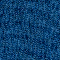 Fiber 3 Melange | Drapery fabrics | Caimi Brevetti
