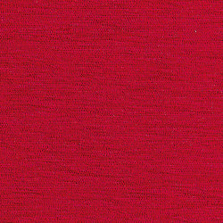 Fiber 6 Velvet | Tessuti decorative | Caimi Brevetti
