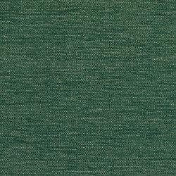 Fiber 6 Velvet | Drapery fabrics | Caimi Brevetti