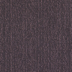 Fiber 8 Boucle' | Drapery fabrics | Caimi Brevetti
