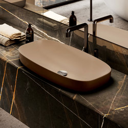 Kera Basin | Wash basins | LAGO