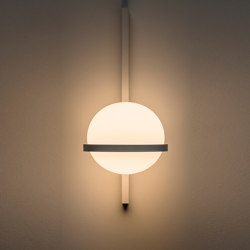 Palma 3710 Wall lamp | Wall lights | Vibia