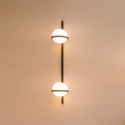 Palma 3716 Wall lamp | Wall lights | Vibia