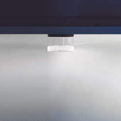 Guise 2298 Ceiling lamp | Ceiling lights | Vibia