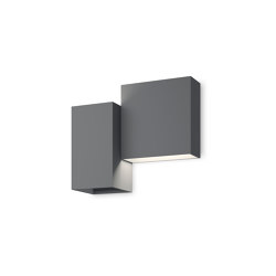 Structural 2602 Wall lamp | Wall lights | Vibia