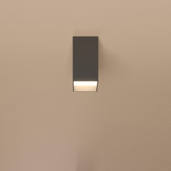 Structural 2630 Ceiling lamp | Ceiling lights | Vibia