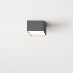 Structural 2632 Ceiling lamp | Ceiling lights | Vibia