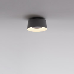 Tube 6105 Ceiling lamp | Ceiling lights | Vibia