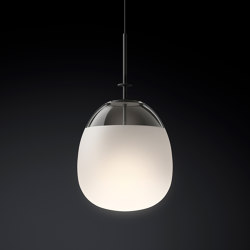 Tempo 5778 Hanging lamp | Suspended lights | Vibia