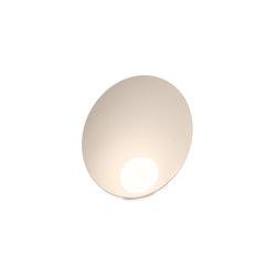 Musa 7400 Table lamp | Table lights | Vibia