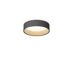 Duo 4870 Ceiling lamp | Ceiling lights | Vibia