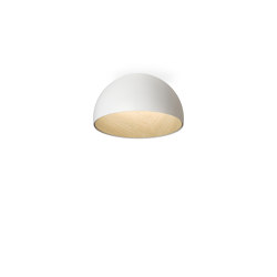 Duo 4874 Ceiling lamp | Ceiling lights | Vibia