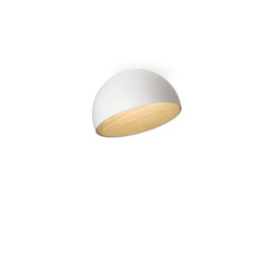 Duo 4876 Ceiling lamp | Ceiling lights | Vibia