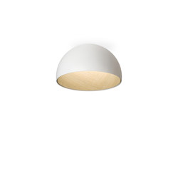 Duo 4878 Ceiling lamp | Ceiling lights | Vibia