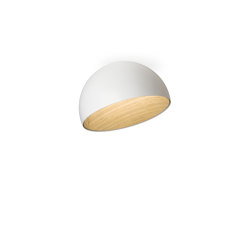 Duo 4880 Ceiling lamp | Ceiling lights | Vibia