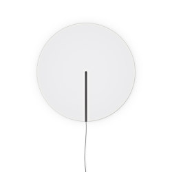 Guise 2262 Wall lamp | Wall lights | Vibia