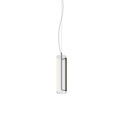 Guise 2270 Hanging lamp | Suspended lights | Vibia