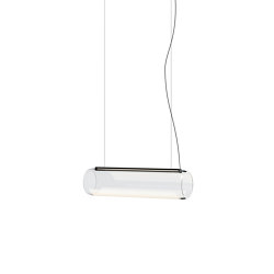 Guise 2275 Hanging lamp | Suspended lights | Vibia