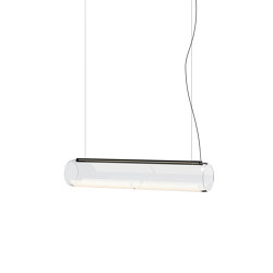 Guise 2277 Hanging lamp | Suspended lights | Vibia