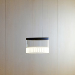 Guise 2288 Hanging lamp | Suspended lights | Vibia