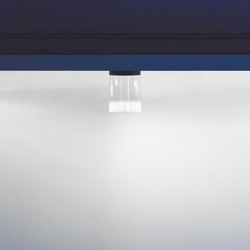 Guise 2294 Ceiling lamp | Ceiling lights | Vibia
