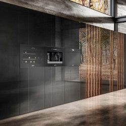 N.O.W. Larder - 1129 | Kitchen cabinets | LAGO